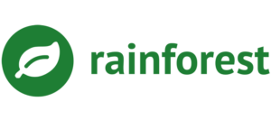 Заработок на rainforest qa